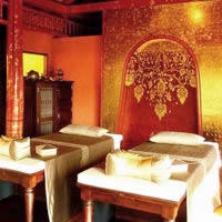thai massage guide mandarin massage