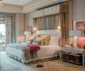 Four Seasons HK Presidential Suite