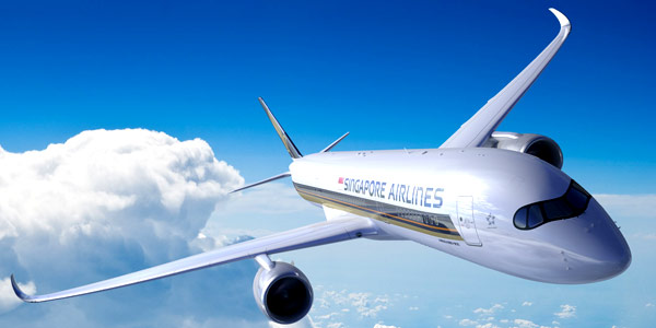 Singapore Airlines, Best Airline in the world for the decade 2010-2019