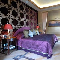 Istanbul hotel guide, Les Ottomans