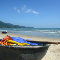 Vietnam beach resorts review, top luxury hotels, and a fun