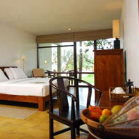 Colombo airport hotels, Jetwing Beach near Negombo